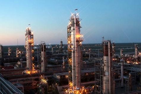 اختلاف گازی با ترکمنستان را به داوری بینالمللی ارجاع میدهیم