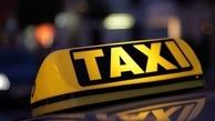 تساوی تاکسیهای اینترنتی و آژانسها