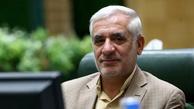 تحقیق و تفحص مجلس از مسکن مهر با نگاه فنی-مهندسی