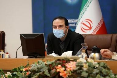 جزییات اجباری شدن «ماسک»/  واکسن کرونا تا یک سال دیگر به ایران نمیرسد