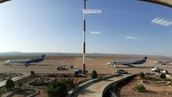 اوراق مشارکت 300میلیارد تومانی توسعه فرودگاه کیش در یک دقیقه فروش رفت
