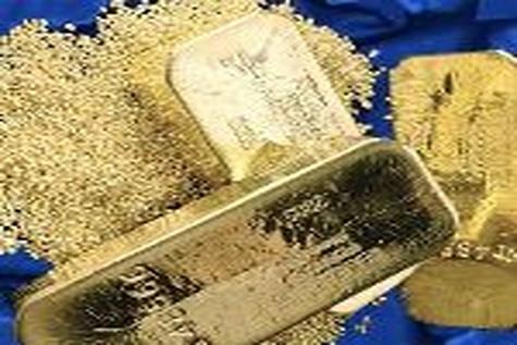 طلای جهانی به ۱۳۰۶ دلار رسید