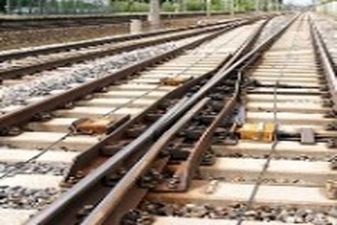 ۱۵۰ میلیارد تومان اعتبار برای راه آهن کرمانشاه برآورد شد