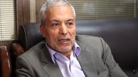 واگذاری املاک به اعضای شورای شهر تهران در دوره گذشته صحت ندارد
