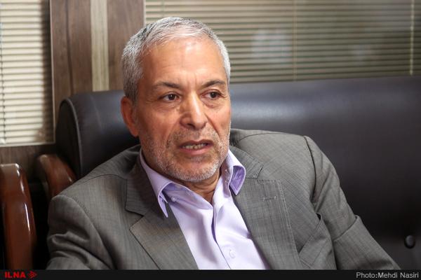 وزیر کشور برای امضای الحاقیه تامین ۶۳۰ واگن اقدام کند