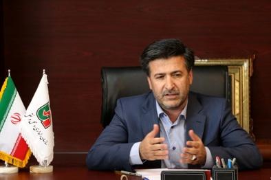 91 هزار حلقه لاستیک بین رانندگان فارس توزیع شد
