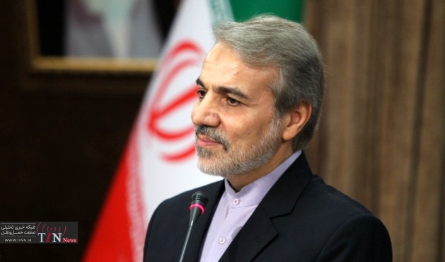 حضور اصلاحطلبان و اصولگرایان معتدل در مجلس دهم برای دولت نقطه قوت است