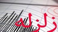 عبور از زلزله آذربایجان با خسارت ۳۰۰ میلیارد تومانی + جدول