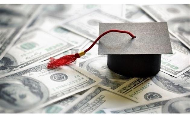 پیگیری مشکلات ارزی دانشجویان خارجی در ایران