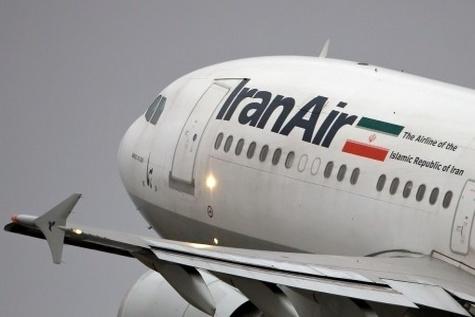 ◄ از سرگیری پروازهای ایران به مقصد استانبول