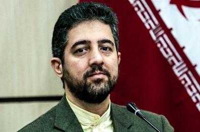 سوابق علمی و تحقیقاتی و اجرایی دکتر امیر جعفرپور