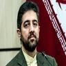 فرصتها و تهدیدهای حمل ونقل و لجستیک در مناطق آزاد