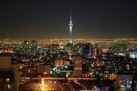 برق تهران تا پایان هفته قطع نمیشود