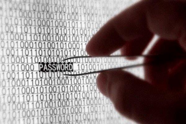 آلودهشدن هزاران کاربر در حمله بدافزاری/ایران در لیست کشورهای هدف
