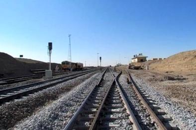 مقاله/ مقررات عمومی سیر و حرکت راه آهن