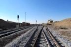 مقاله/ تخصیص لکوموتیو و زمانبندی قطارهای باری در راه آهن ایران