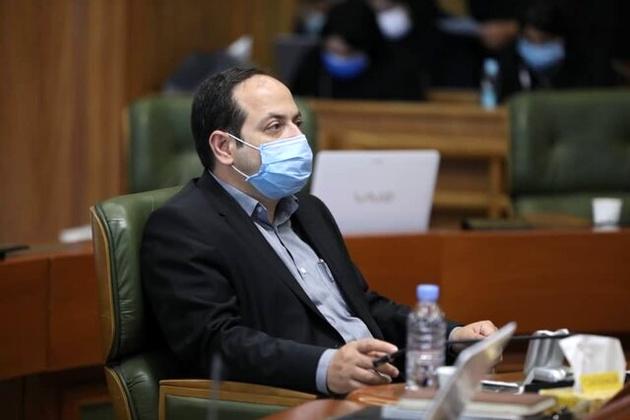 لزوم توجه به ایمنی تونلهای ششگانه تهران و پل صدر