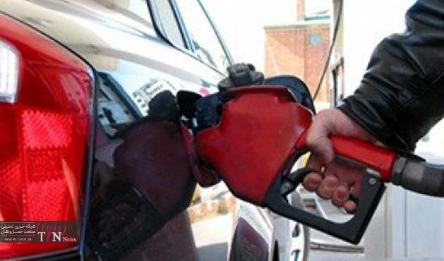 تاکید سخنگوی کمیسیون انرژی بر ضرورت تک نرخی ماندن بنزین