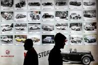 خبر خوش برای مشارکت کنندگان در نمایشگاههای خارجی سال ۹۵