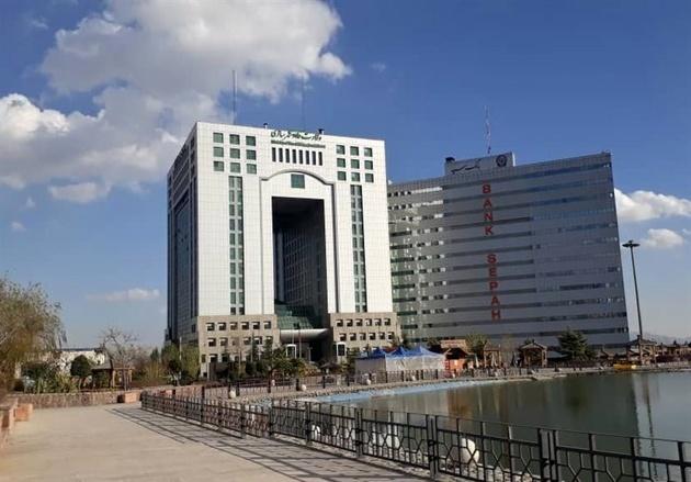 اخبار جعلی منتسب به وزارت راه پیگیری قضایی می شود