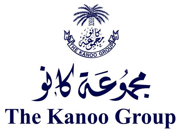 Kanoo Shipping launches office in Hamriyah Free Zone