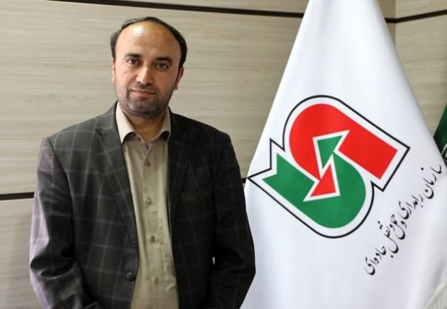 ۲۵ دستگاه اتوبوس به ناوگان بین شهری آذربایجان غربی افزوده شد