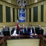 راه آهن مهمترین پروژه ۵۰ سال اخیر کرمانشاه است