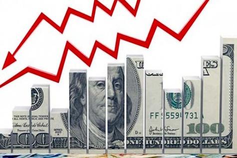 ارزانی و گرانی دلار با اقتصاد چه میکند؟