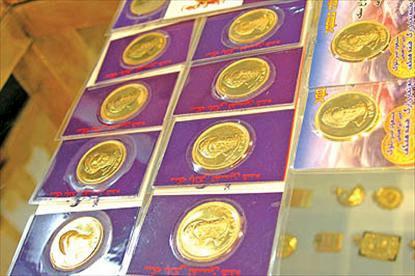 تحولات بازار سکه در هفته گذشته چگونه رقم خورد؟