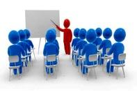 3 دوره آموزشی ویژه کارشناسان حوزه حمل و نقل برگزار شد