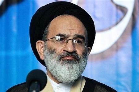 دو هفته تهران را تعطیل کنید
