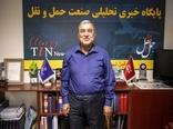 شهر فرودگاهی امام در گذر تاریخ/قسمت چهل و نهم
