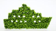 South Korea enhances shipping for eco-friendly vessels