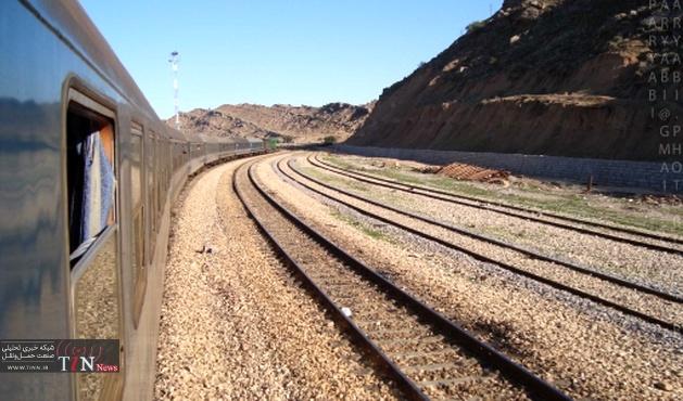 افزایش نرخ بلیت قطار «غیرقانونی» اعلام شد