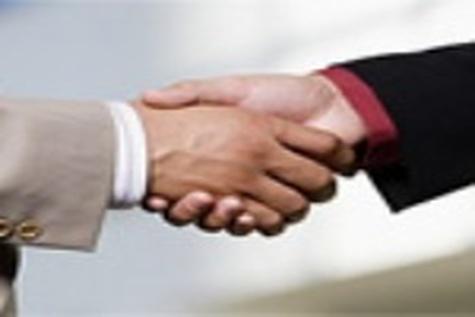چینیها پای امضای قرارداد ۲۰ پروژه در کرمان