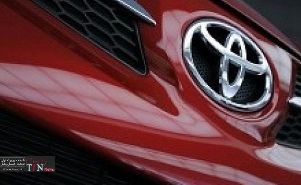 پرفروشترین خودروی جهان مشخص شد