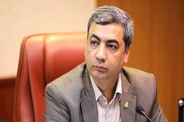 افتتاح و آغاز عملیات اجرایی ۶ پروژه بندری دراستان بوشهر