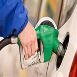 کاهش قیمت بنزین در اروپا برخلاف سالهای قبل/سود نرخ پایین طلای سیاه به جیب چه کسانی میرود؟