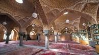 The Bazaar of Tabriz: World's Largest Covered Bazaar