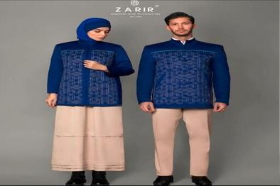 سرگذشت لباسهای جنجالی ایران در المپیک