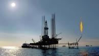 تاخیر 10 روزه عربستان برای تحویل نفت به مشتریان