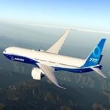 PARIS 2019: Boeing 777X first flight delayed until fall