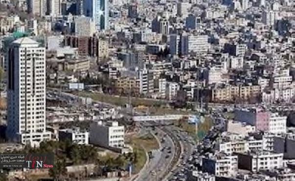آلودگی هوا؛ قاتل نامرئی شهر تهران