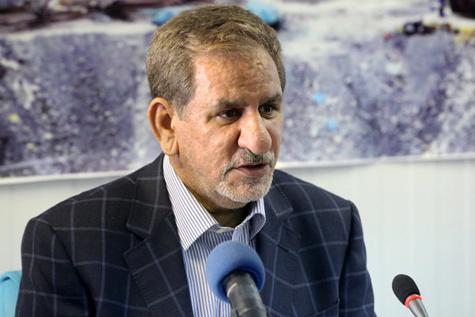 چگونگی قرارداد اجرای آزادراه بندر شهید رجایی- ایسین- تونل شهید میرزایی ابلاغ شد