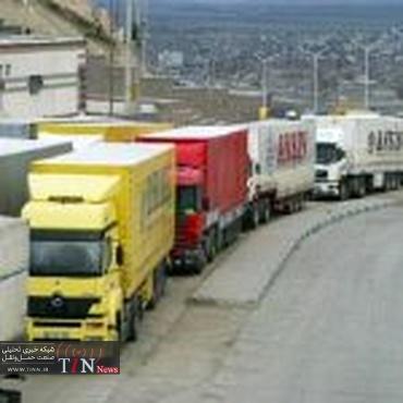 ◄ تسهیل اعطای مجوز تاسیس شرکتهای حمل و نقل؛ درد یا درمان؟ / بخش سوم