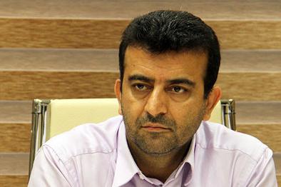 ارتباط سیستمی بین سامانه فروش بلیت و وزارت بهداشت برقرار شد