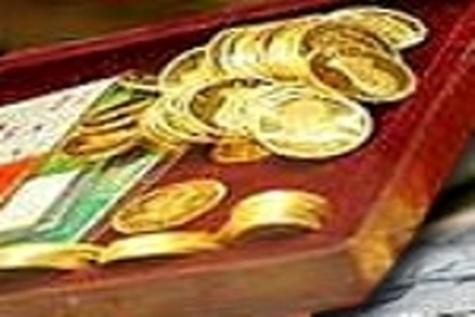 قیمت ارز و سکه / ۱۰ فروردین