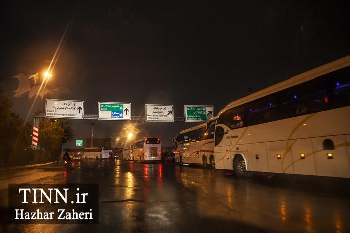 قرنطینه تهران.jpg (16)