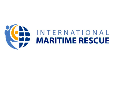 IMRF and The Nautical Institute sign MOU