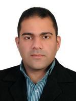 حسین قاسمینژاد